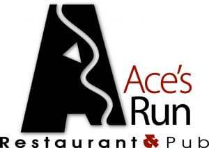 Ace's Run Restaurant and Pub in Deep Creek Lake, MD