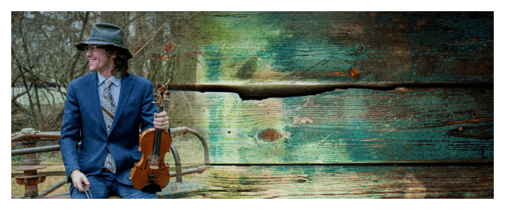 Appalachian Music, Stories, and History Workshop