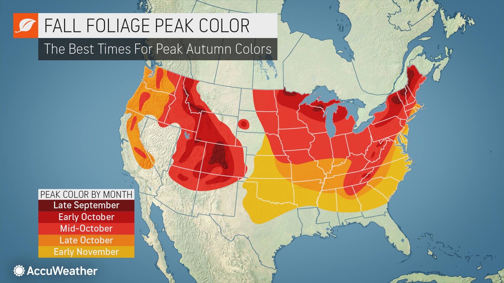 Autumn-Color-By-Month-Solis-AccuWeather