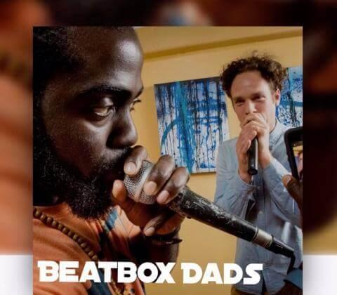 Baby Beats (Online)