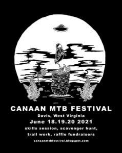 Canaan MTB Festival 2021
