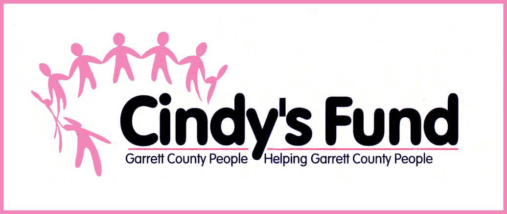 Cindys Fund logo