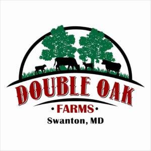 Double Oak Farms Swanton, MD