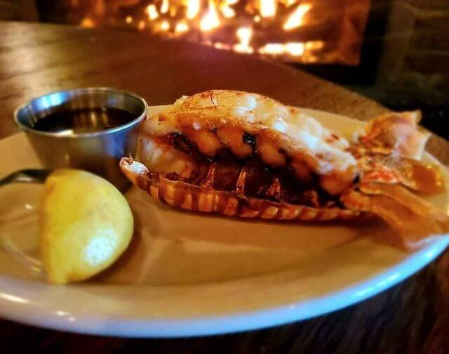 Dutch's At Silver Tree: Mother's Day Dining