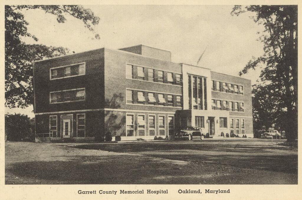 GRMC 70th anniversary