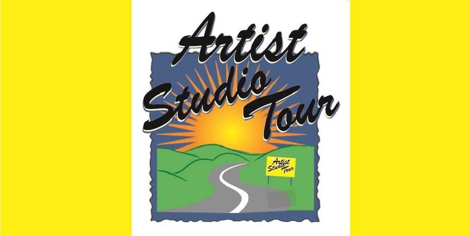 Garrett County Artists Studio Tour