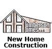 Humberson Homes Logo
