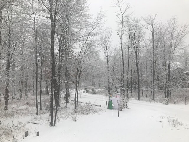 snow mike 12-14-20