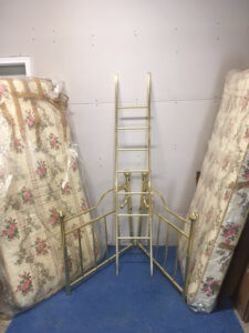 Jerry - Trundle Bed For Sale