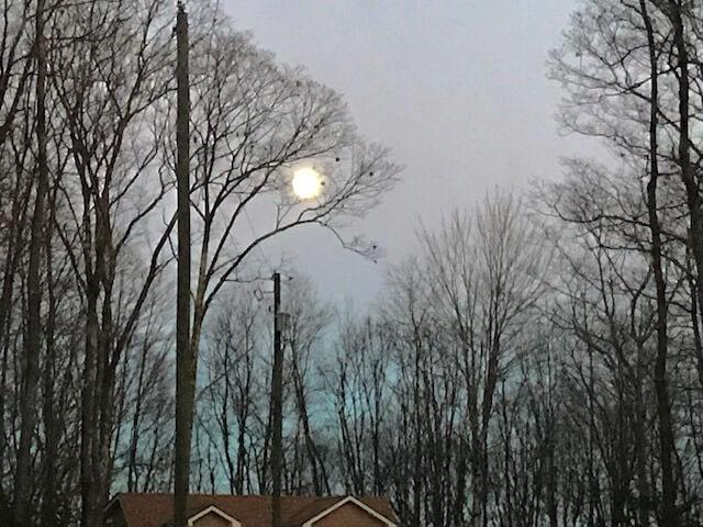 full moon 11-29-20 dot sissler