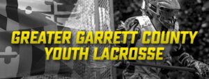 Lacrosse Introduction Clinic