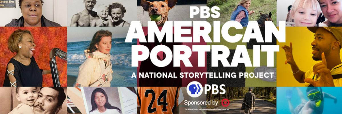 PBS American Portrait - Maryland Special