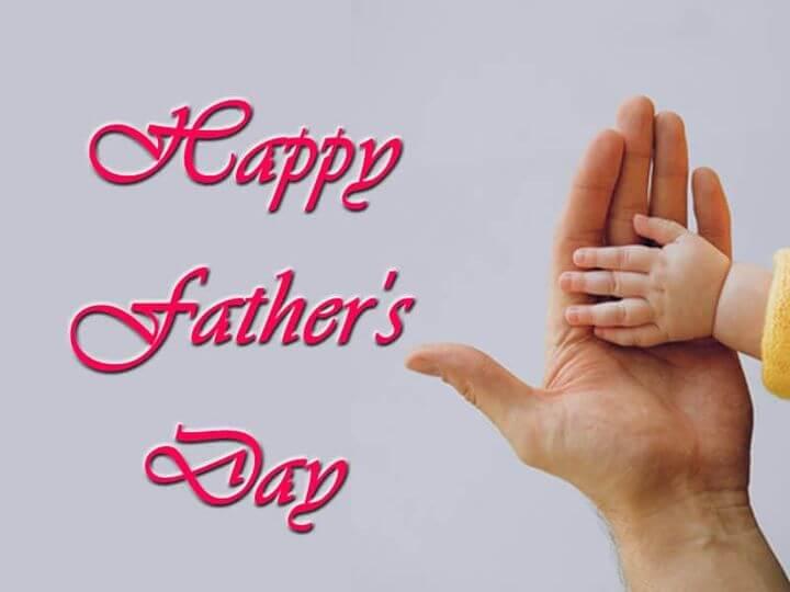 Penn Alps Restaurant & Craft Shop - Father's Day Celebration