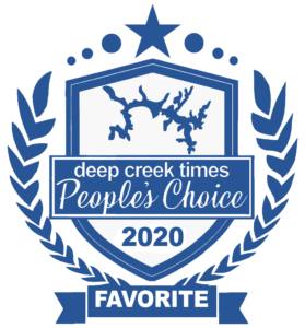 2020 People's Choice Challenge