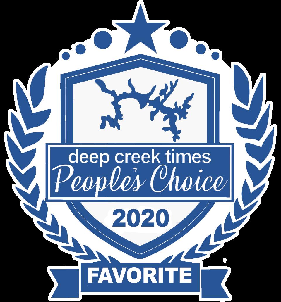 2020 People's Choice Challenge