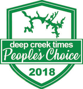 2018 People's Choice Challenge