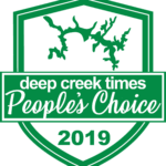 People's Choice Logo_2019