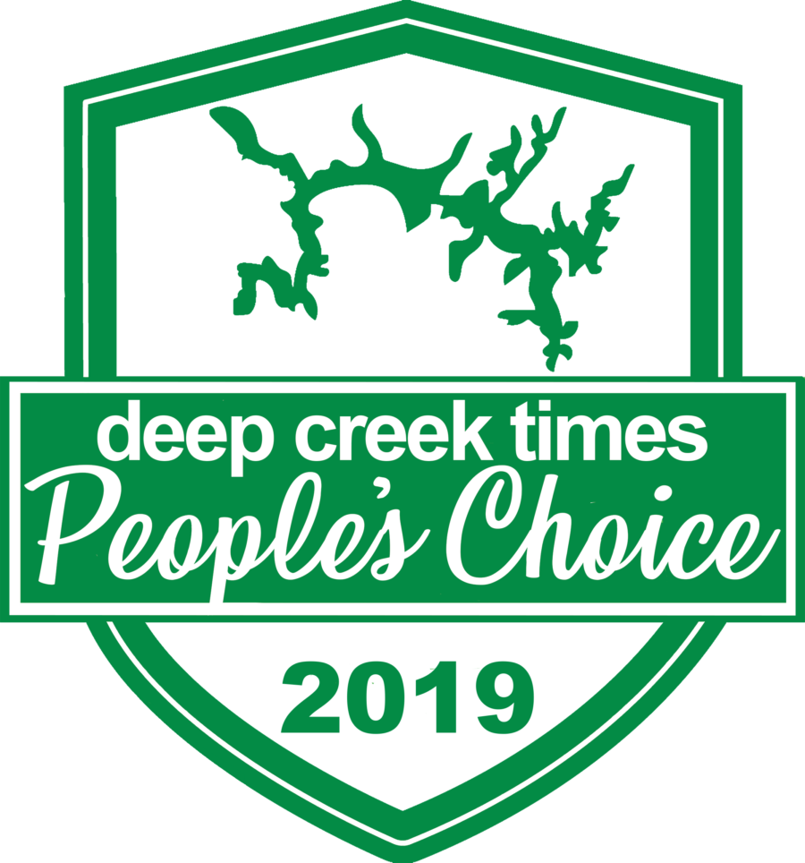 People's Choice Logo_2019
