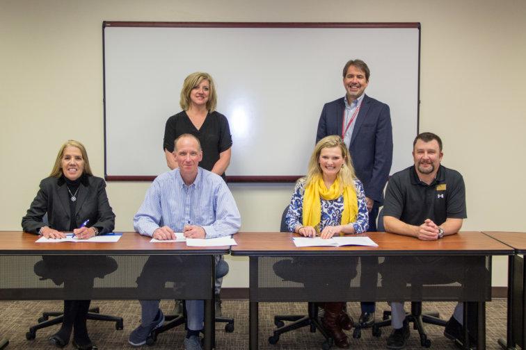 STEPS Workforce Scholarship at Deep Creek Lake, MD
