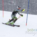 Taylor-Made Deep Creek Vacations and Sales Slalom Race