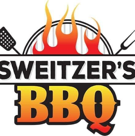 Sweitzer's BBQ Truck at Sipside Lounge
