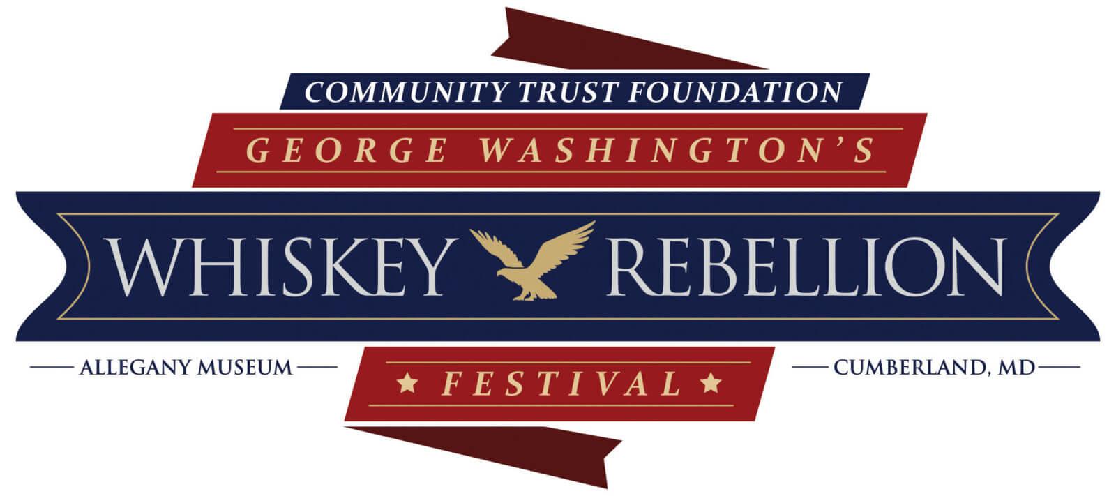 Whiskey Rebellion Fest 2021