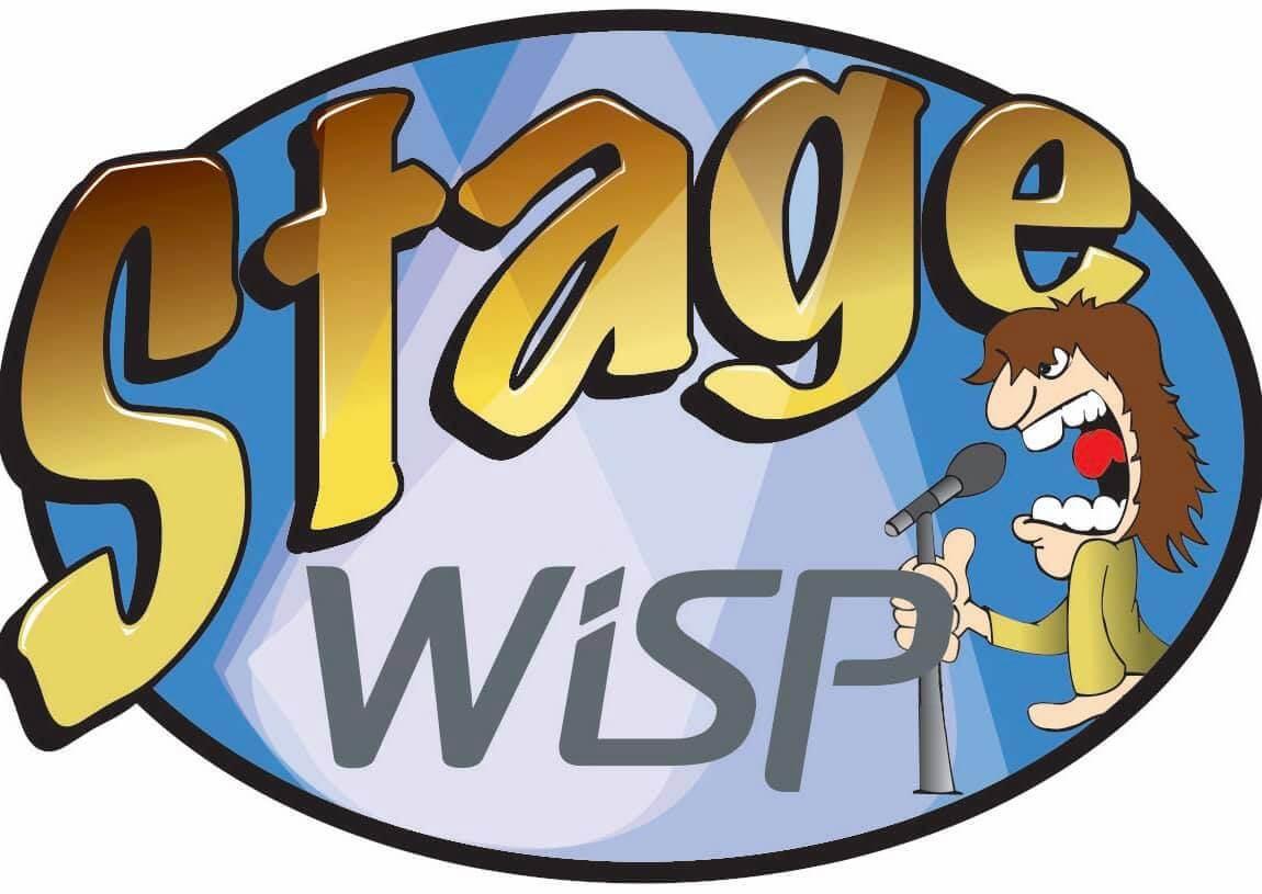 Stage Wisp