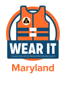 WearIt Maryland